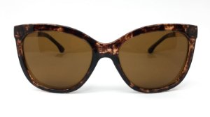 Óculos Juliete