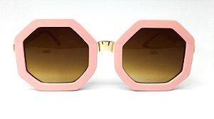 Óculos Hanny