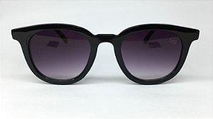 Óculos Sebastian