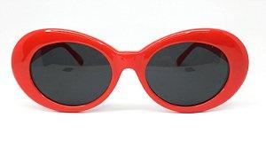Óculos Mici