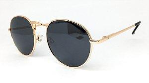 Óculos Smit