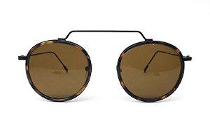 Óculos Angrid