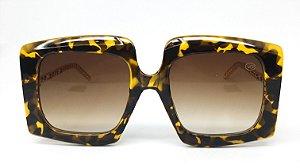 Óculos Nice