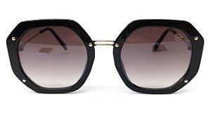 Óculos Cila
