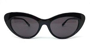 Óculos Paloma