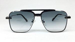 Óculos Twan