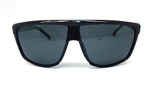 Óculos Kayak