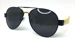 Óculos Aventure