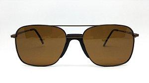 Óculos Viso