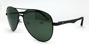 Óculos Silver