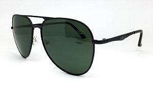 Óculos Orlando