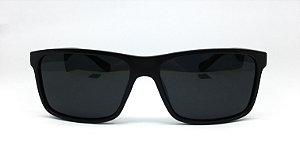 Óculos Ramalho