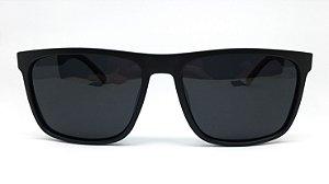 Óculos Esgrima