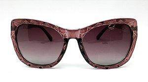 Óculos Lucy