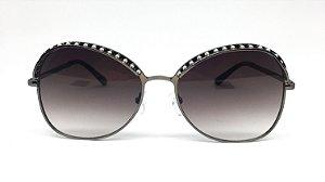 Óculos Celina