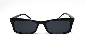 Óculos Luedji
