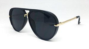 Óculos Mac