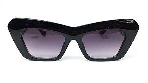 Óculos Zendaya