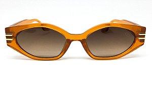 Óculos Linda