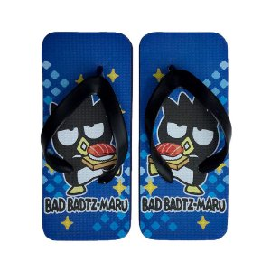 Chinelo Bad Badtz-Maru