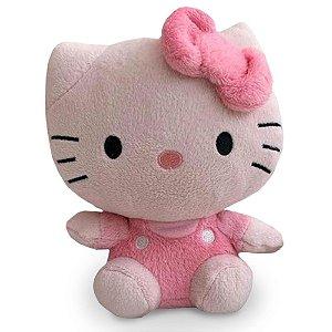Hello Kitty - Pelúcia Ty Beanie Babies Collection