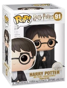 POP Funko - Harry Potter #91