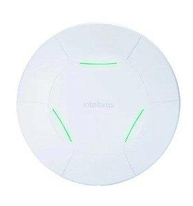 Access point indoor Intelbras AP 310 branco 110V/220V