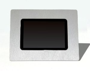 Lcd Touch