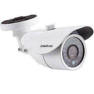 Câmera Bullet Intelbras VM 3120 IR G3