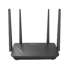 Roteador Wireless Intelbras Action RF 1200