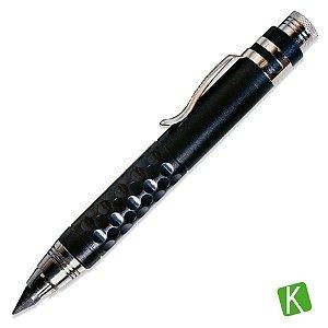 Portaminas Koh-I-Noor 5,6mm