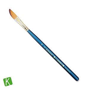 Pincel Adaga Keramik 765 Premium