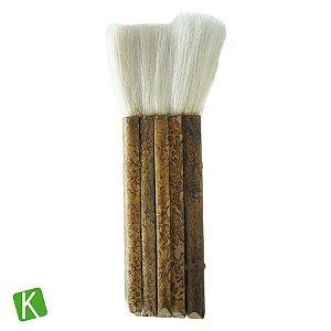 Pincel Hake Keramik 808
