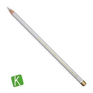 Lápis de Cor Avulso Polycolor Koh-I-Noor 3800 Tons de Cinza
