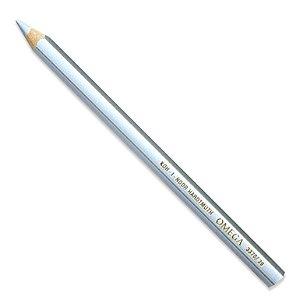 Lápis Prata Jumbo Omega Koh-I-Noor
