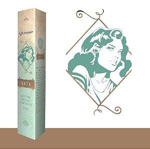Perfume Vegano Natural Gaia 50ml - Quinari