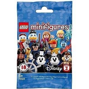 LEGO Minifiguras Disney Série 2 Sortidas