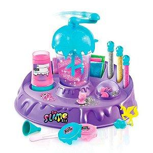 Fábrica de Slime - Fun F0018-3