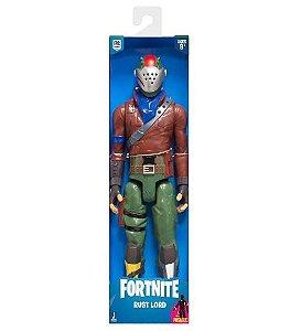 Boneco Fortnite 30cm Rust Lord Série Vítoria - Sunny
