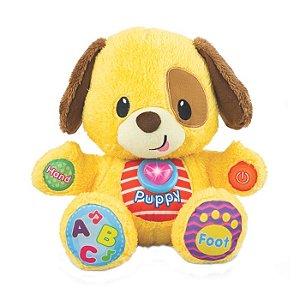 Cãozinho Aprenda Comigo - Yes Toys