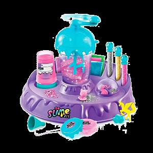 Fábrica de Slime - Fun Divirta-se