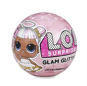 LoL Surpresa Glam Glitter