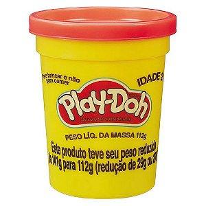 Massinha Play-Doh Pote Individual B6756 Hasbro