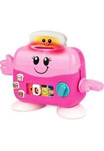 Torradeira Toaster 753G
