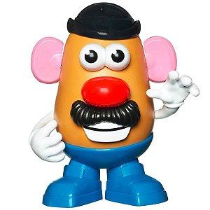 Boneco Sr Cabeça De Batata - Hasbro