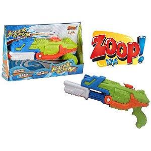 Lançador Água - Zoop Toys ZP00217