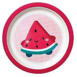 Pratinho Buba Frutti Melancia