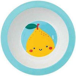 Pratinho Bowl Buba Frutti Limão
