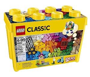 LEGO Classic Brick Box