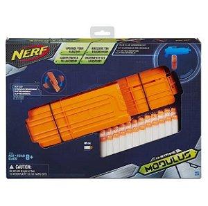 Acessório Nerf Modulus Clip Upgrade Hasbro - B1534